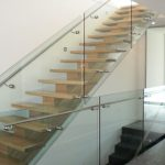 portfolio-large-staircase-balustrade